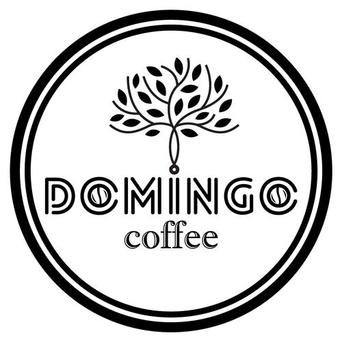 Domingo Coffee