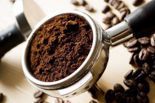 Máy xay cà phê Fiorenzato E83 V2