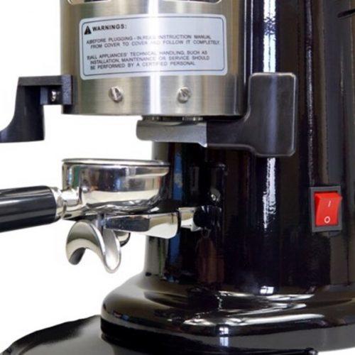 Máy Xay Cafe HC-600