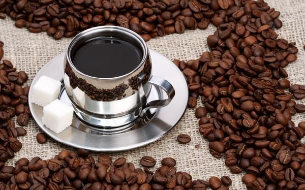 Hướng dẫn cách pha cafe hạt nguyên chất ngon, đậm vị