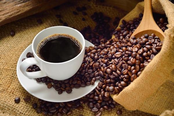 Cafe sạch là gì?