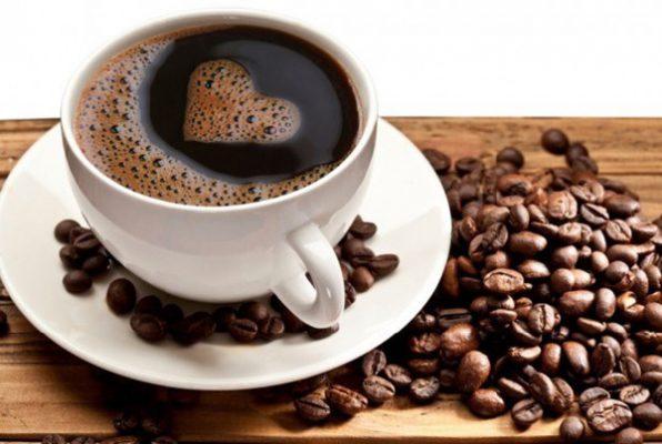 Uống cà phê như thế nào để cho hiệu quả tốt nhất?