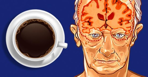 Uống cà phê giúp giảm stress hiệu quả