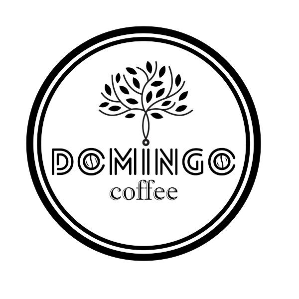 Domingo Coffee là một trong các thương hiệu cafe nhượng quyền có tiếng trên thị trường
